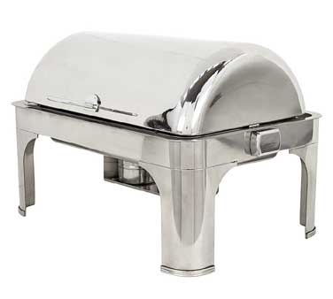 Buffet Enhancements Chafing Dish 010YC5