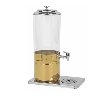 Buffet Enhancements Beverage Dispenser 010YPZ28