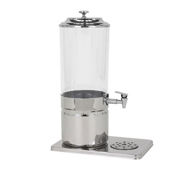 Buffet Enhancements Beverage Dispenser 010YPZ29