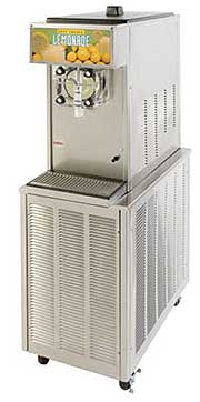 Grindmaster High Output Frozen Drink Machine