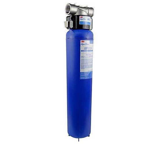 3M Aqua-Pure Whole House Water Filter Systems AP902 - 5621101
