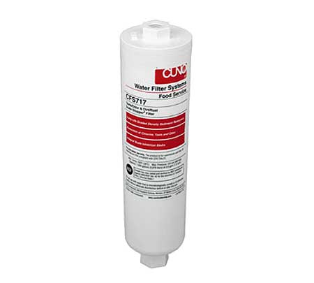 3M (5560215) In-Line Water Filtration System - CFS717