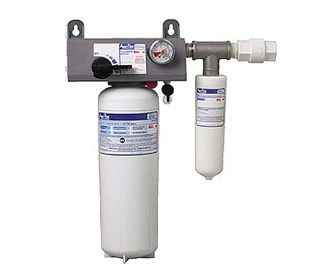 3M (5624601) 3M Water Filtration System - SF165