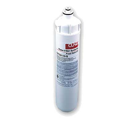 3M (5631604) Retrofit Replacement Cartridge for Everpure Filter System - CFS9112-S