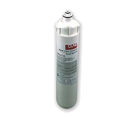 3M (5631603) Retrofit Replacement Cartridge for Everpure Filter System - CFS9720
