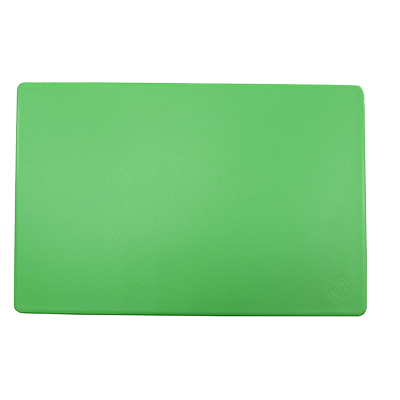 Adcraft Commercial High Density Cutting Board