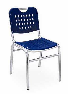 Florida Seating Chair AL-03-O