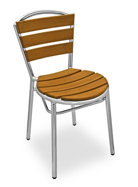 Florida Seating Chair AL-308TK