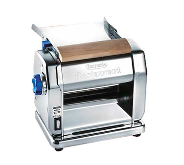 Commercial Electric Imperia Pasta Machine RM220