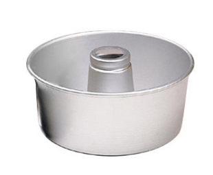 American Metalcraft Angel Food Cake Pan