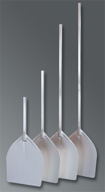 Deluxe All Aluminum Peels With Medium Blade by American Metalcraft
