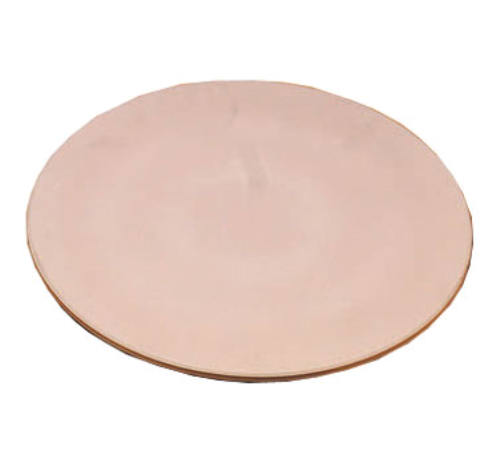 "American Metalcraft 15"" Round Pizza Stone"