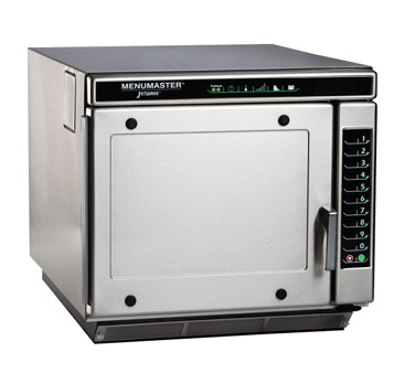 Amana Jetwave Combination Microwave Convection Oven MCE14