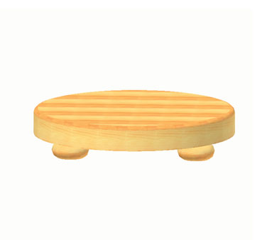 John Boos Cutting Board B12R