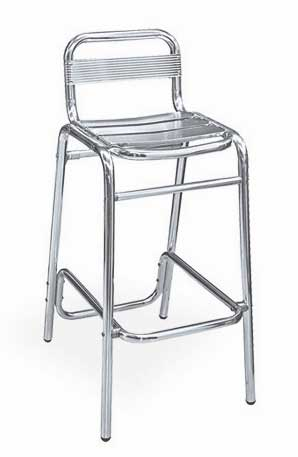 Florida Seating Bar Stool BAL-51