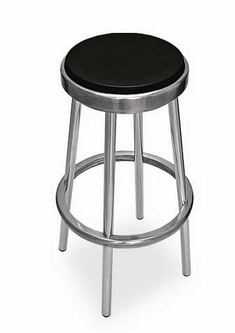 Florida Seating Bar Stool BAL-609