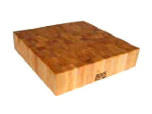 John Boos Cutting Board BB01