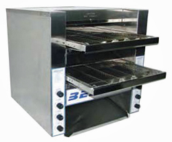 Belleco Electric Conveyor Toaster Oven JT4