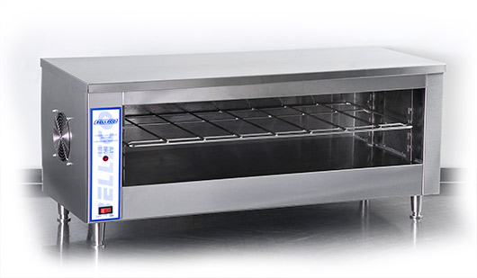 not generally speed countertop is commercial encore microwave the high countertops turbochef pin oven convection