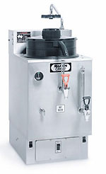 Bunn 3 Gallon Coffee Urn
