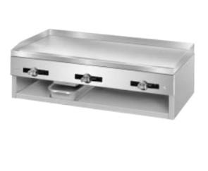 Castle Medium Duty Griddle 1040