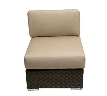 Florida Seating Sofa Side Chair