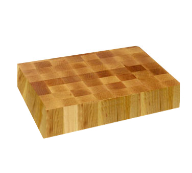 John Boos Cutting Board CCB3624