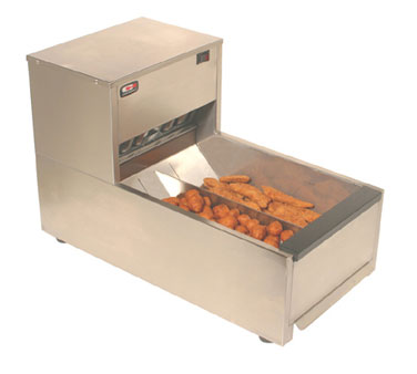 Carter-Hoffmann French Fry Warmer CNH14