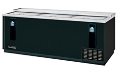 Continental Bottle Cooler CBC95, 95 Inches Wide