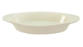 CrestWare Rarebits, One Dozen