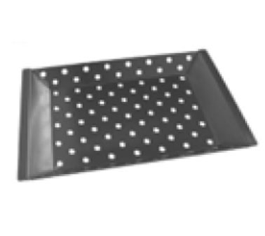 Crown Verity Charcoal Tray CTP for MCB or BI Grills