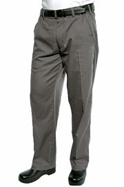 Slate Professional Series Chef Pants
