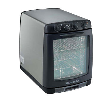 Electrolux 260694 Mini Electric Combi Steamer Oven