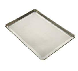 Focus Perforated Sheet Pan - Full Size - 904691