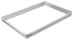 Focus Sheet Pan Extenders/Adapters