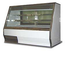 Fogel Deli Case 5006-SC