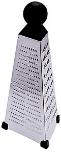 Gourmet Tower Grater by Progressive