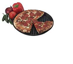 HS Inc Pizza Pleezer 14 Inch