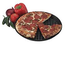 HS Inc Pizza Pleezer 16 Inch