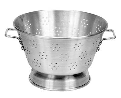Colander JR6233 Medium Duty