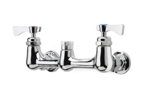 Krowne 14-8XXL Royal Series Faucet Body