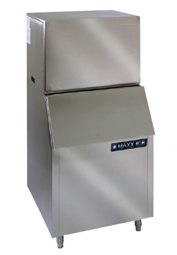 MaxxCold Modular Ice Machine MIM452