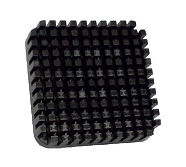 Plastic Push Block - 55417
