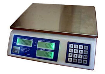 Penn Scale Price Computing Scale CM-101