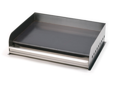Crown Verity Removable Griddle  PGRID-36