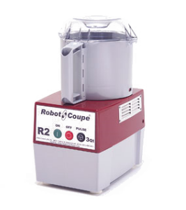 Robot Coupe Commercial Food Processor R2B
