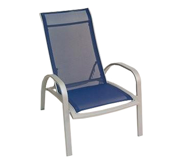 Florida Seating Reddington Reclining Lounge Chair