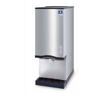 Manitowoc Ice & Water Dispenser RNS-20AT