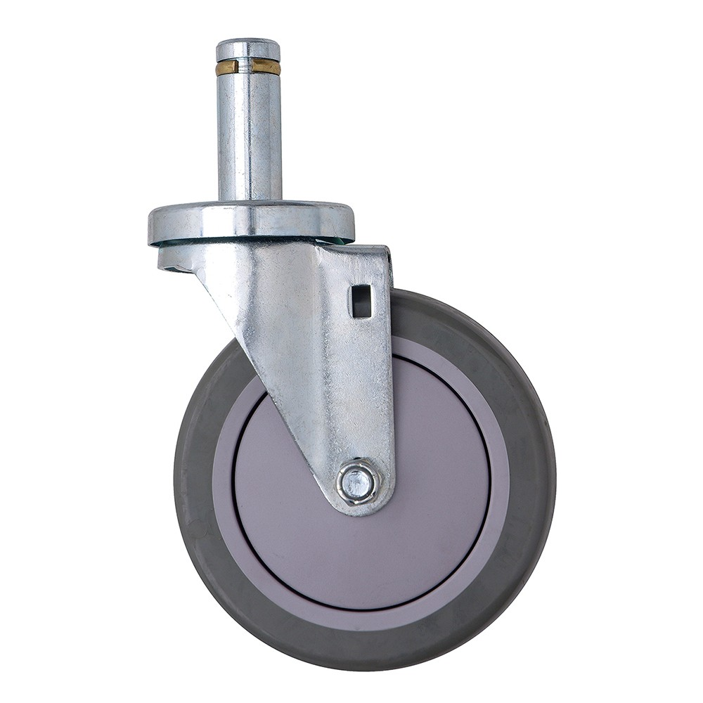 Aero Casters For Stainless Steel Work Tables