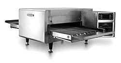 TurboChef Rapid Cook Electric Conveyor Oven